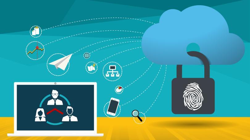 بهترین خدمات آنلاین پشتیبانی اطلاعات