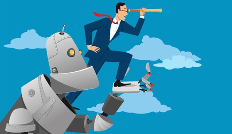 عناصر انسانی برای مدیران فناوری اطلاعات