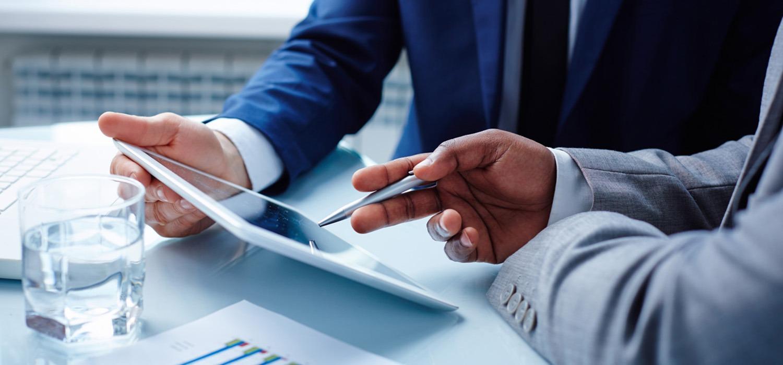 انتخاب مشاور برونسپاری مناسب در حوزه پشتیبانی شبکه