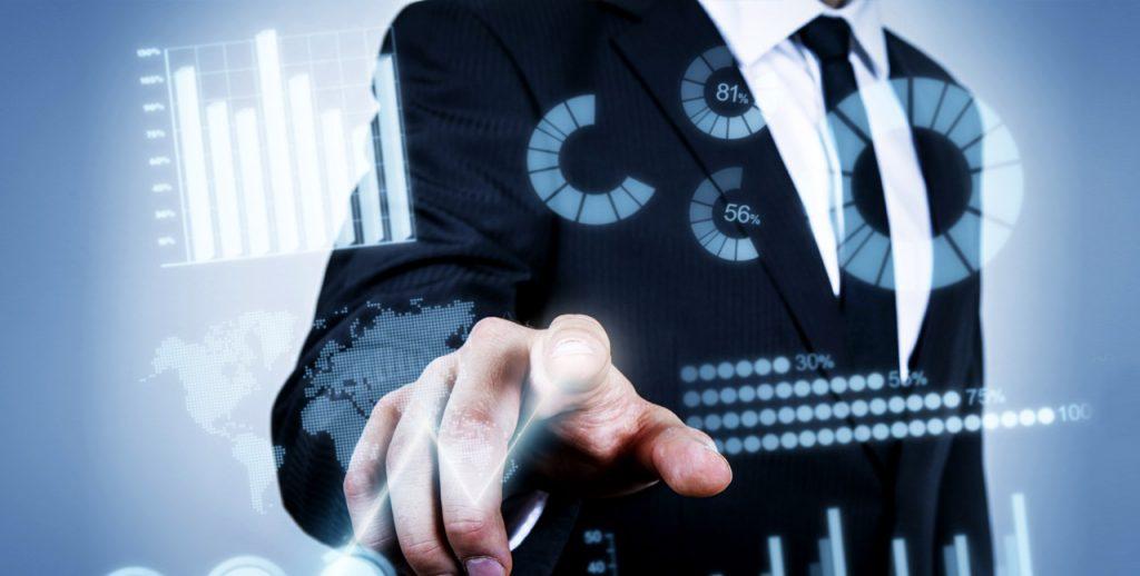 5 نکته برای انتخاب یک ارائه دهنده خدمات مدیریت شده