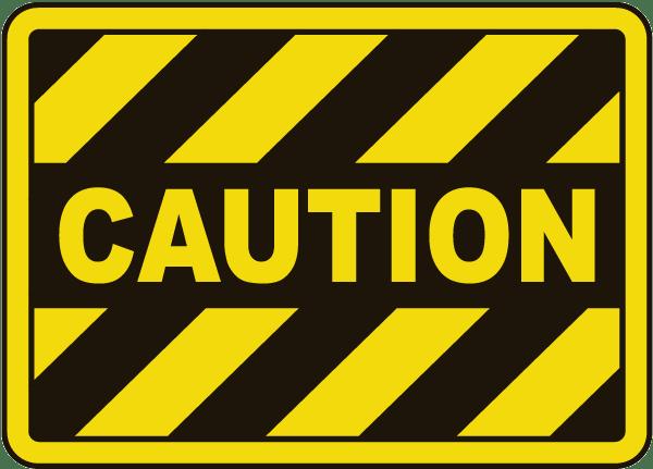 هشدار وقوع فاجعه در قرارداد برون سپاری خدمات شبکه