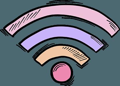ارتباطات وایرلس