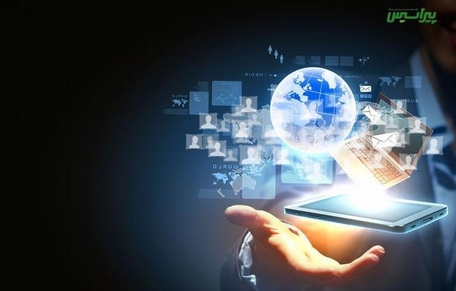 توانمندسازی فناوری اطلاعات