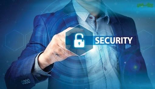 مهارت های امنیتی