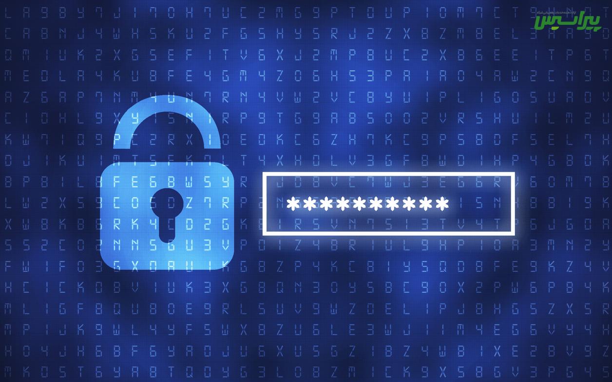 بازیابی رمز عبور ویندوز